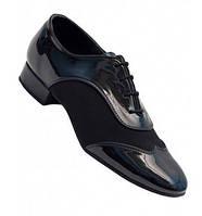Танцевальная обувь мужская (детская и взрослая)