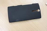 Чехол для Sony Xperia S LT26i
