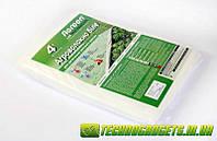 Агроволокно укрывное Agreen (Агрин) 17 г/м2 1,6-10