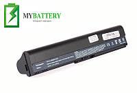 Аккумуляторная батарея Acer AL12B32 V5-121 V5-131 V5-171 AO725 AO756