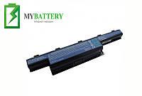 Аккумуляторная батарея Acer 4771 4551G 5551 4771G 5741 4741 31CR19 AS10D51