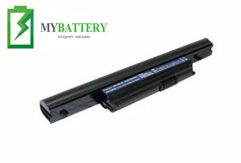 Аккумуляторная батарея Acer AS10B31 AS10B61 AS10B6E AS10B71 AS10B73