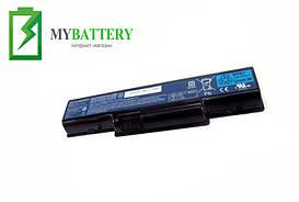 Аккумуляторная батарея Acer Aspire AS07A32 AS07A71 4710 4730 4920 5536