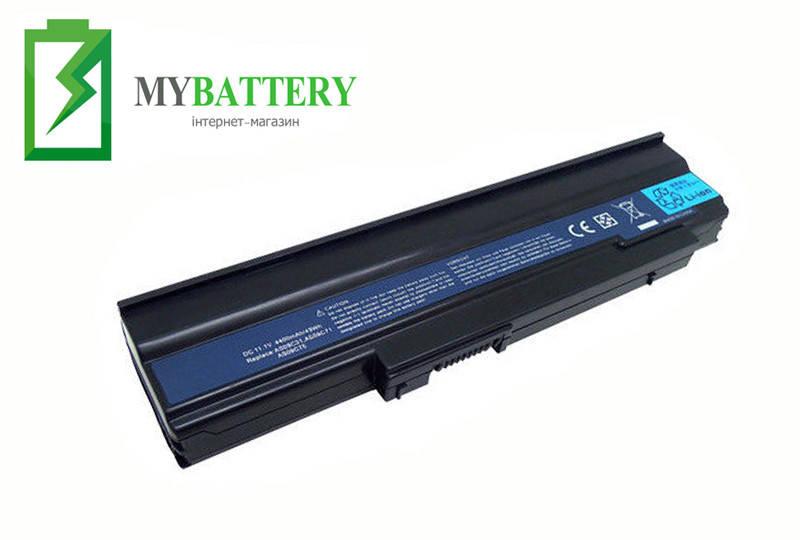 Аккумуляторная батарея Acer AS09C31 AS09C70 AS09C71 AS09C75 NV48 NJ32