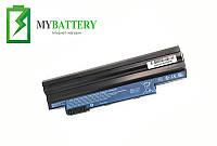 Аккумуляторная батарея Acer Aspire One 522 D255 D260 722 AOD255 AOD260 AL10B31
