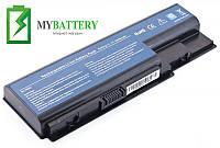Аккумуляторная батарея Acer 5520 5720 5920 6920 6920G 7520 7720 AS07B41