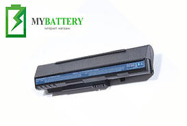 Аккумуляторная батарея Acer UM08A73 Aspire One D150 D250 ZG5 UM08B31 UM08B32 UM08B71 UM08B72 UM08B73 UM08A31