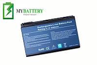 Аккумуляторная батарея ACER ASPIRE 3100 3690 5100 5110 5515 5610 5630 5650 5680 2450 4200 BATBL50L6 BATBL50L8