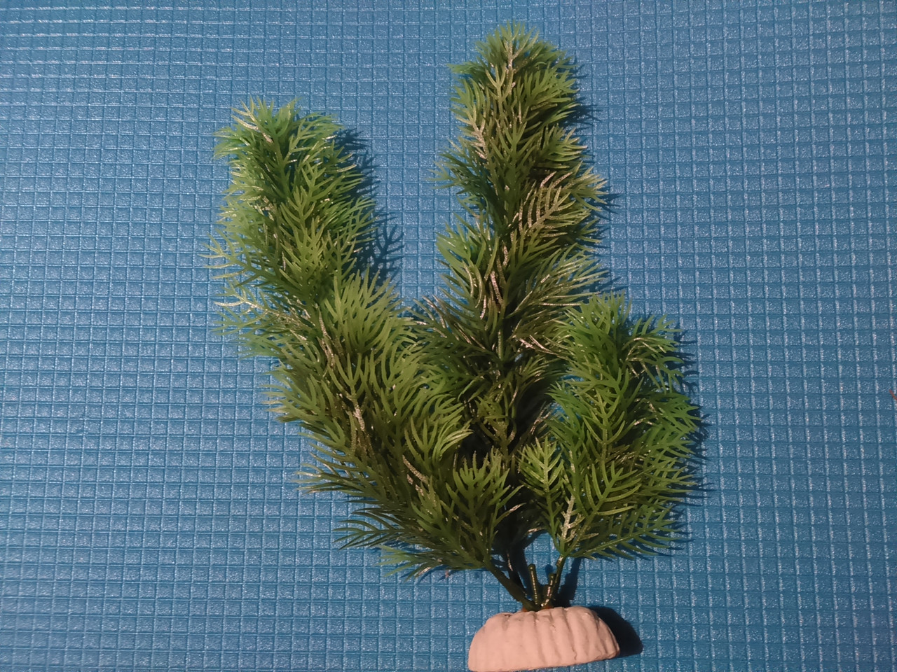 """Растение серии """"Sunny"""" AP- 083C, 20см"""