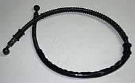 Шланг тормозной Viper-125-150