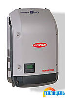 Сетевой инвертор Fronius SYMO 5.0-3-M 5 кВт, фото 1