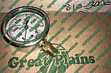 """Фильтр 810-532C гидравлический Great Plains 3/4"""" FILTER INLINE 810-532с, фото 2"""