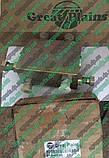 """Фильтр 810-532C гидравлический Great Plains 3/4"""" FILTER INLINE 810-532с, фото 8"""