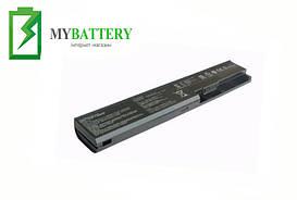 Аккумуляторная батарея Asus A42-X401 A31-X401 A32-X401 A41-X401 F401