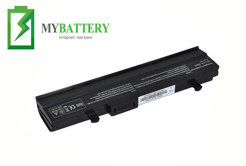 Аккумуляторная батарея Asus AL32-1015 A31-1015 A32-1015 1015 1016 1215 VX6