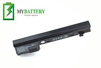 Аккумуляторная батарея Hp 110 102 c-1000 CQ10-100 CQ10-110 CQ10-120 CQ10-130 CQ10-140 CQ10-150