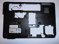 Низ корпуса (bottom) HP Pavilion DV4 (бронзовый)
