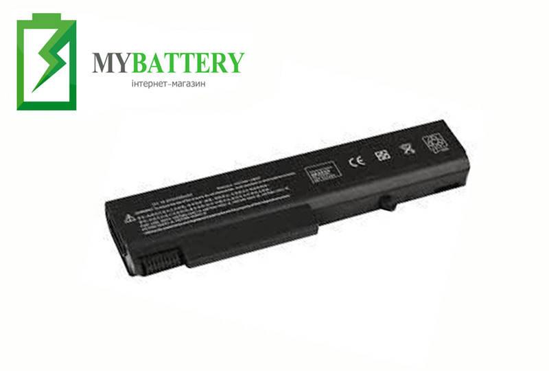 Аккумуляторная батарея HP 451085-141 ProBook 6545b 6550b 6555b HSTNN-IB68