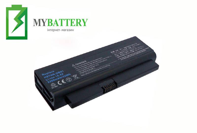 Аккумуляторная батарея HP HSTNN-DB91 ProBook 4210s 4310s 4311 4311s HH04 HSTNN-DB91