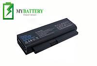 Аккумуляторная батарея HP ProBook 4210s 4310s 4311 4311s HH04 HSTNN-DB91