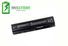 Аккумуляторная батарея HP EV06055 DV4 DV5 DV6 CQ40 CQ41 CQ45 CQ60 CQ61