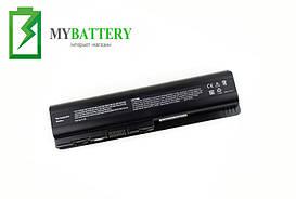 Аккумуляторная батарея HP DV4 DV5 DV6 CQ40 CQ41 CQ45 CQ60 CQ61