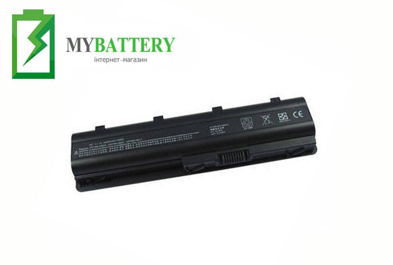 Аккумуляторная батарея HP MU06 DV5 DV6 DV7 CQ32 CQ42 CQ56 CQ62 CQ630 CQ72