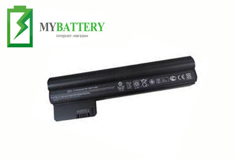 Аккумуляторная батарея HP HSTNN-CB1U TY06 Compaq Mini 110-3000 110-3001 HSTNN-DB1T
