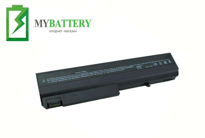 Аккумуляторная батарея HP PB994A Compaq 6510b 6515b 6710b 6715S NC6100