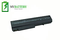 Аккумуляторная батарея HP Compaq 6510b 6515b 6710b 6715S NC6100