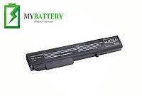 Аккумуляторная батарея HP 8530p 8530w 8540p 8540w 8730p 8730w HSTNN-LB60  14.4V