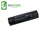 Аккумуляторная батарея HP MO06 MO09 HSTNN-DB3P dv4-5200 dv6-7200 DV7-7000 DV7-7099 671731-001