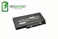 Аккумуляторная батарея HP dm3 dm3-1000 dm3-2000 DV4-3000 HSTNN-DB0L FD06