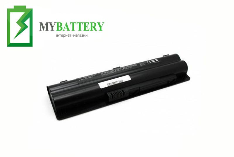 Аккумуляторная батарея HP HSTNN-IB93 DV3 CQ35 HSTNN-IB94 HSTNN-C54C HSTNN-LB93