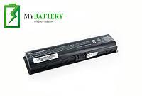 Аккумуляторная батарея HP DV2000 DV2200 DV2300 DV2400 DV6000 V3000 V6000