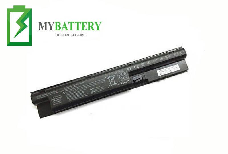 Аккумуляторная батарея HP HSTNN-W92C ProBook 440 450 470 G0 G1