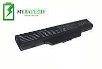 Аккумуляторная батарея HP 510 550 6720s 6730s HSTNN-XB52 HSTNN-IB52