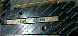 Пружина 807-116C секции сошника з.ч SPRING Great Plains пружины растяжения  807-116с, фото 8
