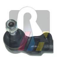 Рулевой наконечник левый LANOS, NEXIA, ESPERO, KADETT E, ASCONA C - RTS 91.00318