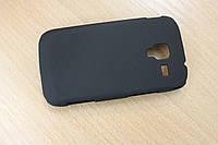 Чехол для Samsung Galaxy Ace 2 GT-I8160