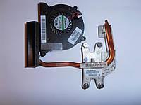 Кулер (вентилятор), радиатор HP PAVILION DV4 (AMD)