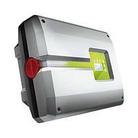 Трехфазный сетевой инвертор с двумя трекерами Kostal PIKO 5.5 6,1 кВт
