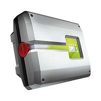Инвертор сетевой Kostal PIKO 15 на 16,9 кВт