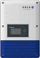 Трехфазный сетевой инвертор KACO Blueplanet 10.0 TL3 M2 10 кВт