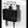 Силовой оптимизатор P600-Р5 SolarEdge