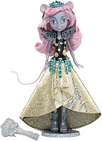 "Monster High Boo York Gala Ghoulfriends Mouscedes King / Кукла Монстер Хай Мауседес Кинг ""Boo York"""