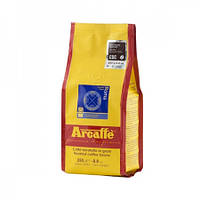 Кофе в зернах Arcaffe Roma 250 г