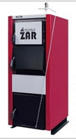 Твердотопливный котел ZAR TRADYCJA (Жар Традиция) 24-34
