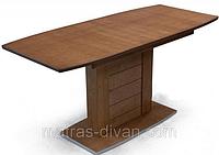 Стол обеденный Бристоль