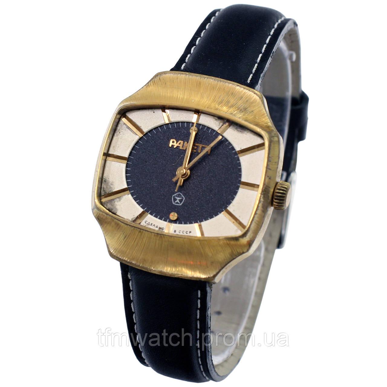 Купить наручные часы ракета в спб купить часы мужские слава в украине